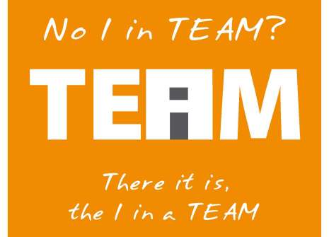 No-in-team-feature-image